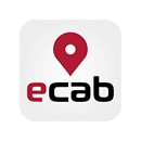eCab VIP de TAXIS G7